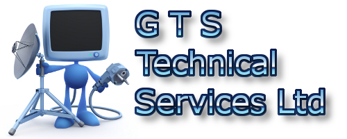 GTS Technical Services Ltd